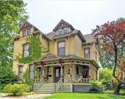 356 Cherry Street Se, Grand Rapids image