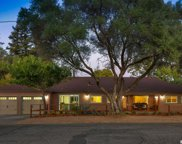 18255 Cottonwood Avenue, Sonoma image
