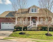 1223 Habersham Way, Franklin image