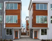 1737 NW 63rd St, Seattle image