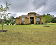 317 Sam Houston Dr, Bastrop image