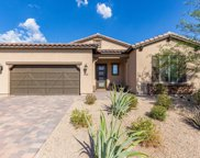 12031 S 186th Drive, Goodyear image