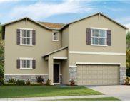 11534 Storywood Place, Riverview image
