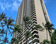 2121 Ala Wai Boulevard Unit 3802, Honolulu image