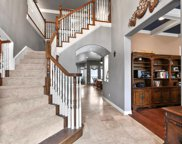 1605 Regal Oaks Drive, Southlake image