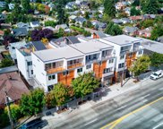 7743 B 15th Ave NW, Seattle image