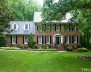 5105 Salem Ridge Road, Holly Springs image