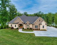 5990 Pauline Lane, Belews Creek image