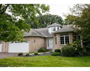 4111 Thornhill Lane, Vadnais Heights image