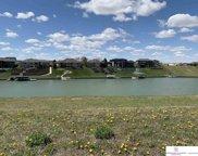 11824 N 176 Circle, Bennington image