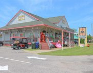 3408 S Virginia Dare Trail, Nags Head image
