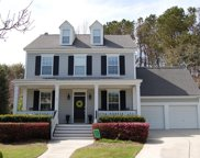 1549 Guilford Court, Mount Pleasant image