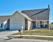 8525 Pippen  Place, Camby image