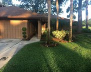 154 Heron Bay Circle, Lake Mary image