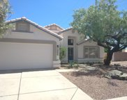 18603 N 30th Place, Phoenix image