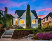 4310 43rd Ave NE, Seattle image