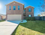 11411 Four Iron Way, San Antonio image