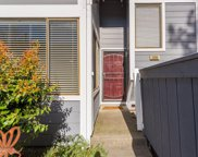 5066 Country Club Drive, Rohnert Park image