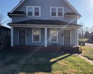957 34th  Street, Indianapolis image