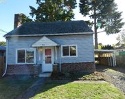 446 NW FOREST  ST, Hillsboro image