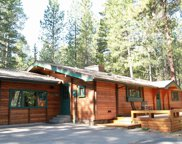 70809 Hyacinth (1/6 int.)  SH 23, Black Butte Ranch image