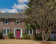 116 Terrence Court, Greer image