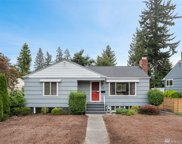 4042 50th Ave SW, Seattle image