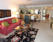 12171 Kelly Sands WAY Unit 1580, Fort Myers image