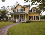 1513 26th Ave N, North Myrtle Beach image