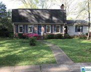 916 Greenbriar Cir, Mountain Brook image