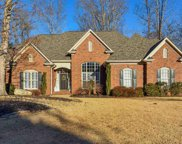 107 Player Way, Simpsonville image