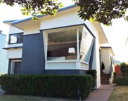 859 S Mayfair Ave, Daly City image