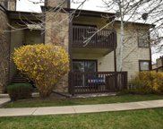 7830 West 87th Drive Unit A, Arvada image