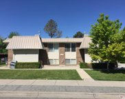4144 S 3200  W, West Valley City image