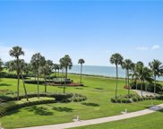 4551 Gulf Shore Blvd N Unit 705, Naples image