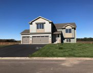 7900 Trappers Ridge Drive, Clear Lake image