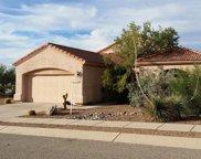 920 S Roundtail, Tucson image