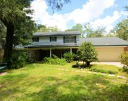 4170 WATERLILY CT, Middleburg image