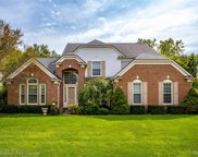 47777 RED RUN DR, Canton Twp image