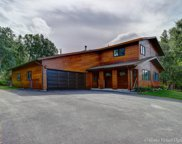 7230 Huffman Road, Anchorage image