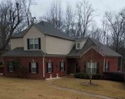 22605 Ironstone Cove, Mccalla image