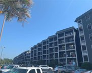 5905 South Kings Hwy. Unit 242-A, Myrtle Beach image