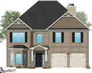160 Deer Drive Unit lot 31, Greenville image