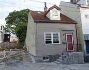 461 Taylor, Bloomfield image