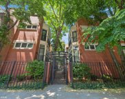 1842 North Halsted Street Unit 1, Chicago image