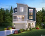 1082 230th Ave NE, Sammamish image