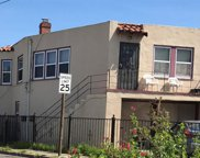 3300 38th Ave, Oakland image
