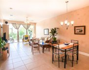 14519 Abaco Lakes DR Unit 103, Fort Myers image