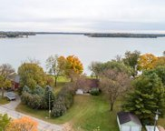 1155 Park, Madison Lake image