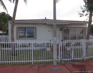 8140 Crespi Blvd, Miami Beach image